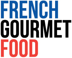 French Gourmet Food